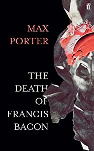 The Death of Francis Bacon