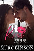 The Kiss (Playboy Pact, #1)