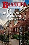 De Cock en de schim uit het verleden (De Cock, #88) by A.C. Baantjer