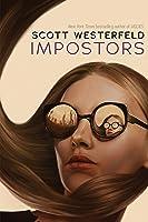 Impostors (Impostors, #1)