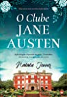 O Clube Jane Austen