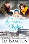 The Blessing of B...