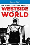 Westside vs. the World [Blu-ray]