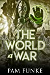 The World at War (The Apocalypse Series #2)