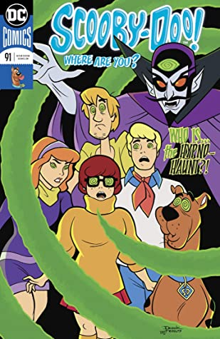 Where Are You: Vol 15 Adventure Scooby Comics Doo Books For Kids, Boys , Girls , Fans , Adults