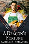 A Dragon's Fortune (Magic Emporium)
