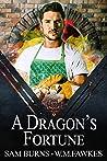 A Dragon's Fortune
