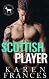 Scottish Player