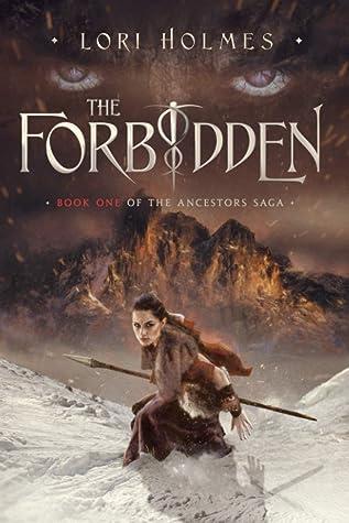 The Forbidden: A Fantasy Romance Series