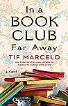 In a Book Club Fa...