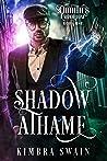 Shadow Athame