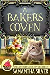 A Baker's Coven (Spellford Cove #3)