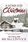 A Home for Christmas (Short Story Collection)