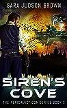 Siren's Cove (Perigalacticon, #1)