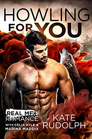 Howling for You: A Paranormal Shapeshifter Romance