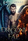 The Dragon's Fae (Demon Dragons Of Port Lair #3)