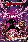 X-Force (2019-) #18