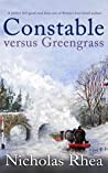 Constable Versus Greengrass (Constable Nick Mystery #16)