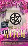 Son of a Witch (Midlife in Mosswood, #5)