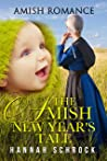 The Amish New Year's Tale