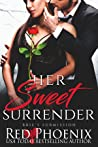 Her Sweet Surrender (Brie's Submission, #21)