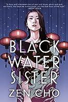 Black Water Sister