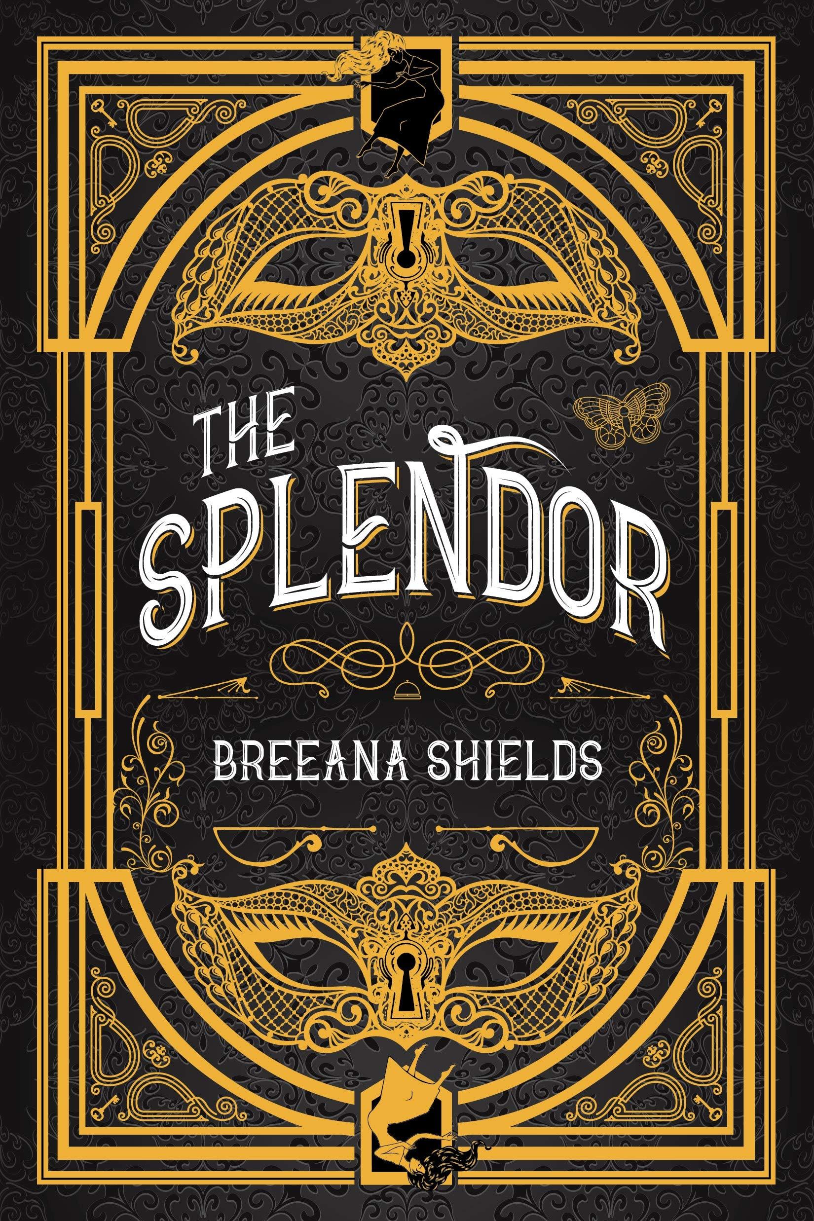 The Splendor