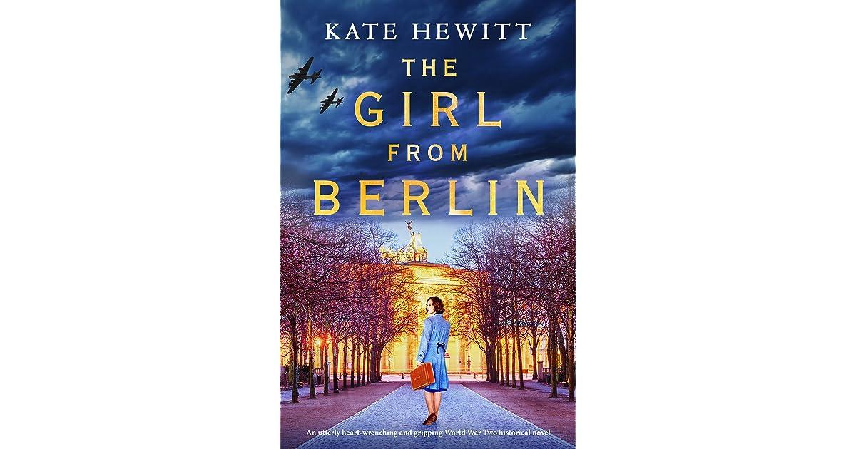 Berlin lady kate Top 40