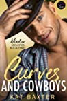 Curves and Cowboys (Windsor Securities, #3)