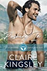Rushing In (Bailey Brothers, #4)