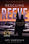 Rescuing Reeve (Cassidy Kincaid #1)