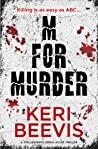 M for Murder