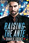 Raising the Ante (The Kings: Wild Cards #2)