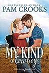 My Kind of Cowboy (Blackstone Ranch, #3)