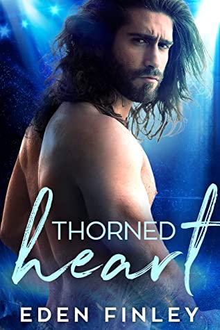 Thorned Heart
