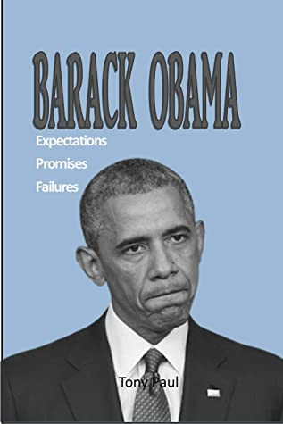 BARACK OBAMA: the administration of the 44th president of the united states of America