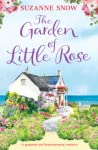 The Garden of Little Rose (Welcome to Thorndale #2)