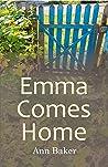 Emma Comes Home