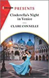 Cinderella's Night in Venice