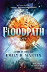 Floodpath: A Novel
