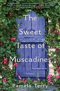 The Sweet Taste of Muscadines