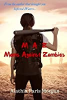 Moms Against Zombies