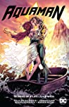 Aquaman Vol. 4  Echoes of A Life Lived Well