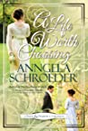 "A Life Worth Choosing: A Jane Austen ""Pride and Prejudice"" Variation"