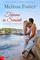 Träume in Seaside (Seaside Summers 1)