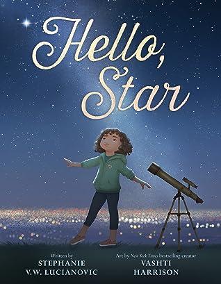 Hello, Star