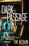 Dark Passage (Violet Darger #7)