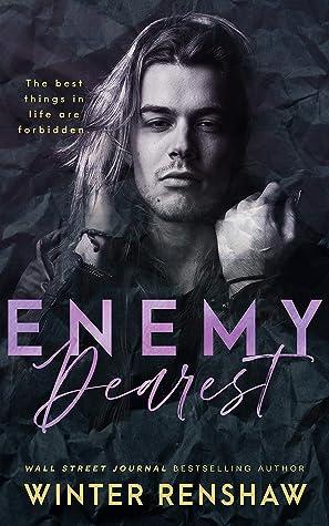 Enemy Dearest