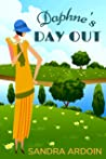 Daphne's Day Out: A 1920s Romantic Short Story