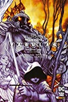 Fabulas - Volume 5 (Fables: The Deluxe Edition #5)